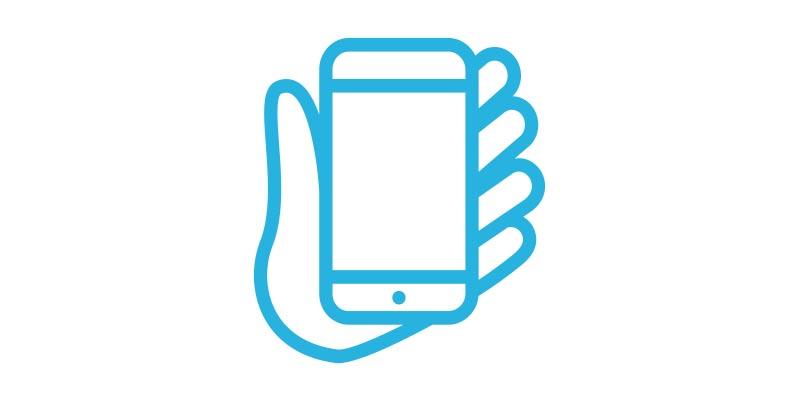téléphone A l'Aide Services
